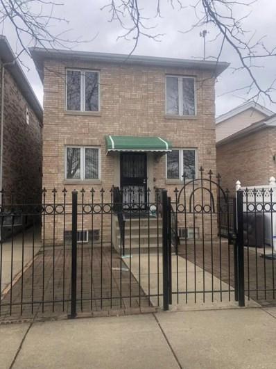 868 W 27th Street UNIT A, Chicago, IL 60608 - #: 10304568