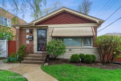 8811 Menard Avenue, Morton Grove, IL 60053 - #: 10304643