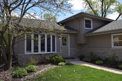 1315 Campbell Avenue, Wheaton, IL 60189 - #: 10304851