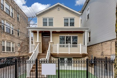 1142 W Barry Avenue, Chicago, IL 60657 - #: 10304918
