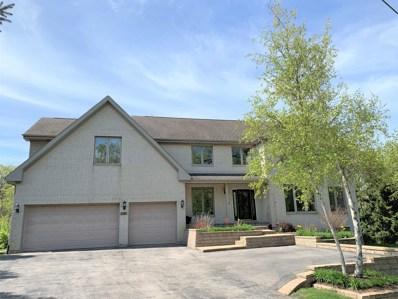 5281 Old Plum Grove Road, Palatine, IL 60067 - MLS#: 10305042