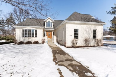 1138 N Carlyle Court, Arlington Heights, IL 60004 - #: 10305201