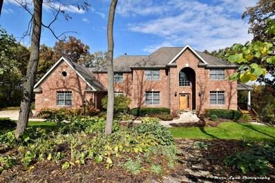 38W280  Heritage Oaks, St. Charles, IL 60175 - MLS#: 10305301