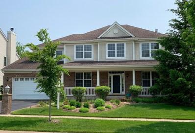 348 Foxford Drive, Cary, IL 60013 - #: 10305405