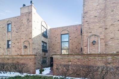 455 W Grant Place UNIT 13, Chicago, IL 60614 - #: 10305415