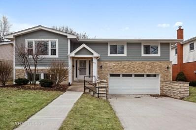 852 S Cedar Avenue, Elmhurst, IL 60126 - #: 10305529