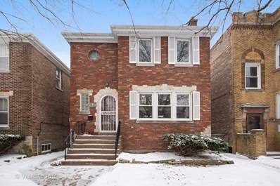 1832 Euclid Avenue, Berwyn, IL 60402 - #: 10305540