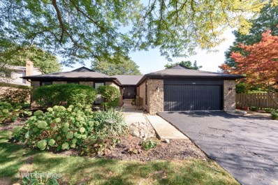 965 King Richards Court, Deerfield, IL 60015 - #: 10305620