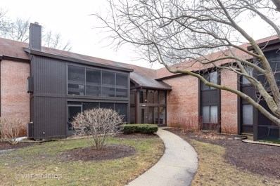 720 St Andrews Lane UNIT 26, Crystal Lake, IL 60014 - #: 10305818