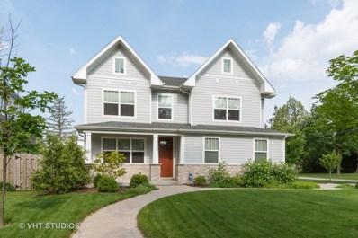 1788 Midland Avenue, Highland Park, IL 60035 - #: 10305840
