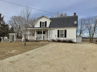 4643 W State Route 17, Kankakee, IL 60901 - MLS#: 10305843