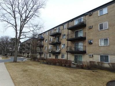 2515 E Olive Street UNIT 3I, Arlington Heights, IL 60004 - MLS#: 10305857