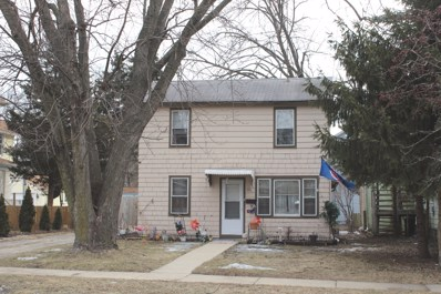 418 5th Street, Aurora, IL 60505 - #: 10305896