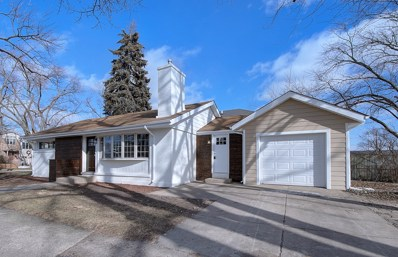 428 E East Court, Elmhurst, IL 60126 - #: 10306022