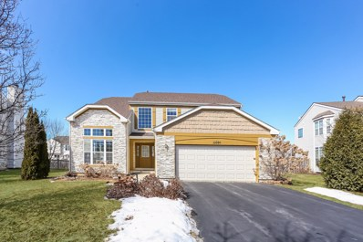 10690 Great Plaines Drive, Huntley, IL 60142 - #: 10306029
