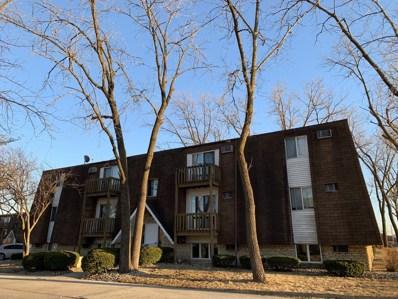 214 Madison Street UNIT 1C, Joliet, IL 60435 - #: 10306089