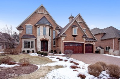 314 Felicia Court, Bloomingdale, IL 60108 - #: 10306123