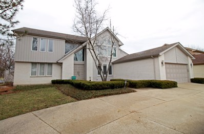 1480 Country Lane, Deerfield, IL 60015 - #: 10306172