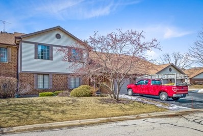 4130 N Mallard Drive UNIT 6, Arlington Heights, IL 60004 - #: 10306358