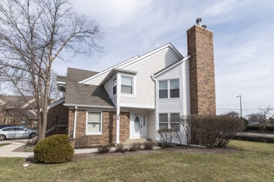 363 Willow Parkway, Buffalo Grove, IL 60089 - #: 10306370