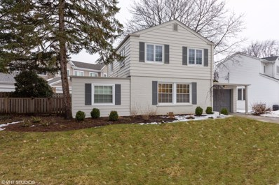 408 S Carlyle Place, Arlington Heights, IL 60004 - #: 10306415