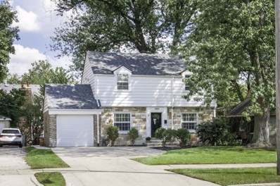 3935 Wolf Road, Western Springs, IL 60558 - #: 10306455