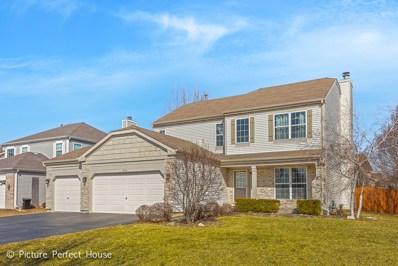 1420 Aster Lane, Bolingbrook, IL 60490 - MLS#: 10306483