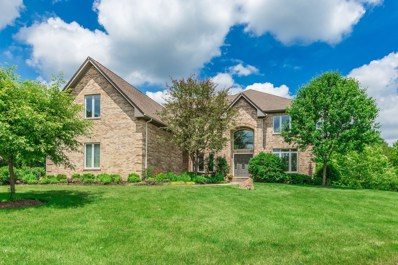 1 Durango Court, Hawthorn Woods, IL 60047 - MLS#: 10306548