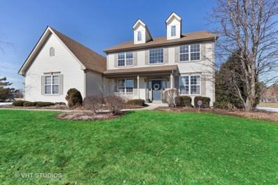 18 Hawthorn Grove Drive, Hawthorn Woods, IL 60047 - MLS#: 10306603