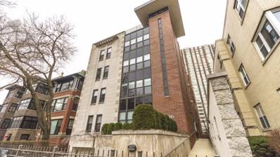 506 W Roscoe Street UNIT 202, Chicago, IL 60657 - #: 10306765