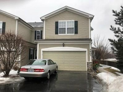2607 Kendall Crossing, Johnsburg, IL 60051 - #: 10306796