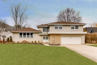 1430 Longvalley Road, Glenview, IL 60025 - #: 10307011