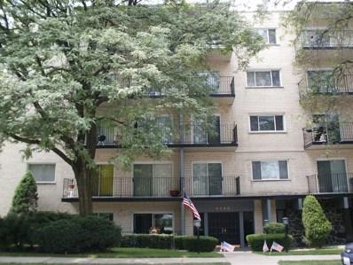 8630 Ferris Avenue UNIT 201, Morton Grove, IL 60053 - #: 10307116