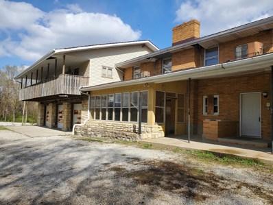 1409 Butchers Lane, Bloomington, IL 61701 - MLS#: 10307121