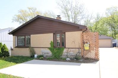 1878 Deerfield Road, Highland Park, IL 60035 - #: 10307226