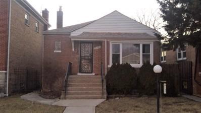 9732 S Yale Avenue, Chicago, IL 60628 - #: 10307345