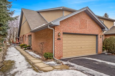 208 Eric Court, Bloomingdale, IL 60108 - #: 10307353