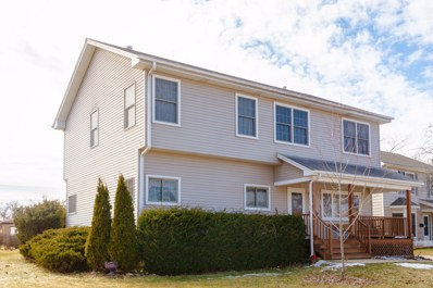308 Hatlen Avenue, Mount Prospect, IL 60056 - #: 10307383