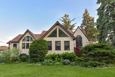 319 N Prospect Manor Avenue, Mount Prospect, IL 60056 - #: 10307479