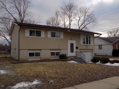 697 Nolan Avenue, Glendale Heights, IL 60139 - #: 10307491