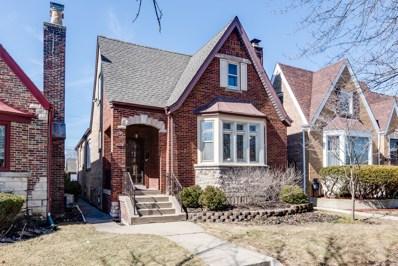 1804 N New England Avenue, Chicago, IL 60707 - #: 10307498