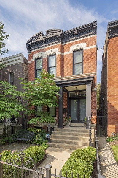 2134 N Clifton Avenue, Chicago, IL 60614 - #: 10307530
