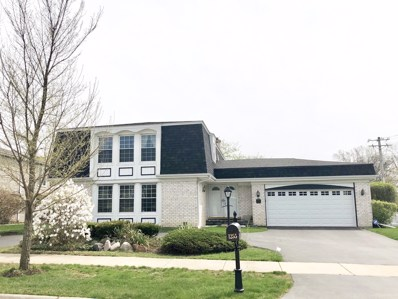 1255 Laurel Avenue, Deerfield, IL 60015 - #: 10307546