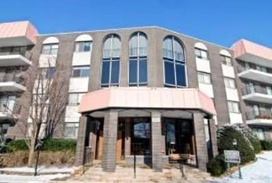 4900 Foster Street UNIT 112, Skokie, IL 60077 - #: 10307552