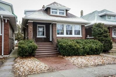 1923 Cuyler Avenue, Berwyn, IL 60402 - #: 10307618