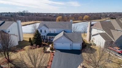 3303 Timber Creek Lane, Naperville, IL 60565 - #: 10307690