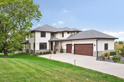 9320 W 144th Place, Orland Park, IL 60462 - MLS#: 10307723