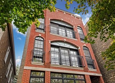 3249 N Southport Avenue UNIT 3, Chicago, IL 60657 - #: 10307783