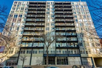 450 W Briar Place UNIT 10M, Chicago, IL 60657 - #: 10307789