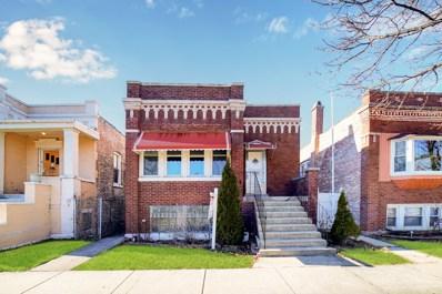 1928 Lombard Avenue, Berwyn, IL 60402 - #: 10307815